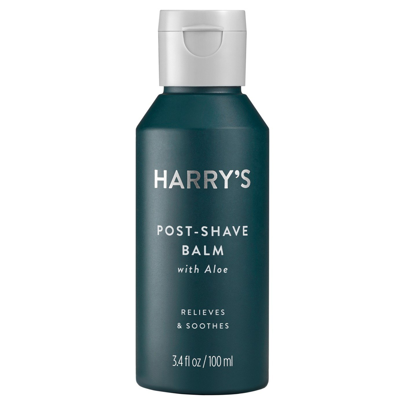 Harry's Post-Shave Balm with Aloe Harry's