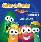 Sing Along with VeggieTales: Benjamin