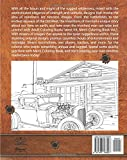 Men's Coloring Book: A Manly Mans Adult Coloring Book: Cyborg Women, Military Machines, Futuristic Battles, Western Armory, Fish Illustrations And Women With Cars (Adult Coloring Books) (Volume 4)