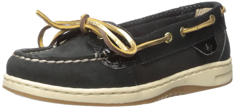Sperry Top-Sider Women's Angelfish Dash Boat Shoe
