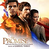 The Promise: Original Motion Picture Soundtrack