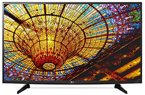 lg-electronics-43uh6100-43-inch-4k-ultra-hd-smart-led-tv-2016-model