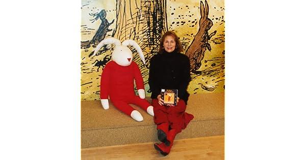 Amazon.com: Sharon Pierce McCullough: Books, Biography, Blog ...