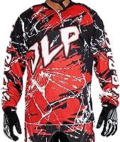 JLP Racing - Traje de motocross para niño de 10-12 años ...