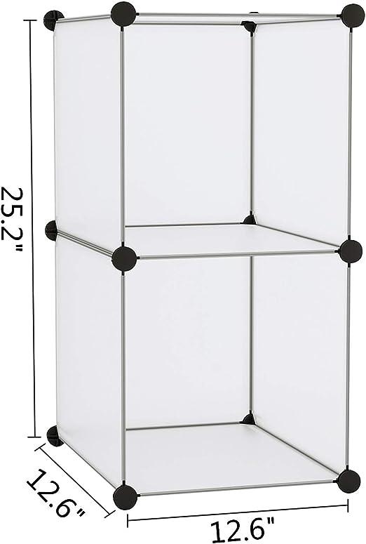 C&AHOME SBTM3002A product image 6