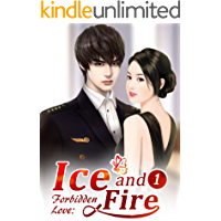 Forbidden Love: Ice and Fire Trilogy (Book 1): The Warmth Of Home (Forbidden Love: Ice and Fire Trilogy Series) (English Edition)