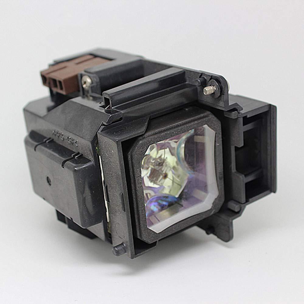 VT75LP para NEC LT280 LT380 VT470 VT670 VT675 VT676 Compatible lá mpara de proyector con carcasa Beijing Starlight Co. Ltd.