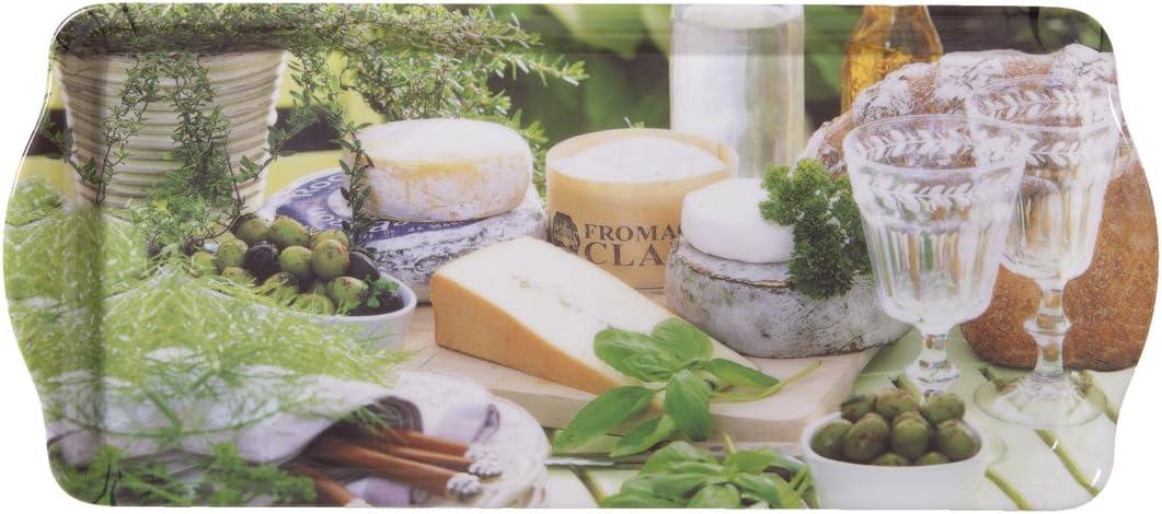 Home Essentials Master A'Table Sandw Mela Tray