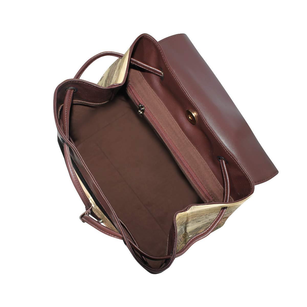 MALPLENA Daypack Manhattan Schulranzen Reiserucksack B07H7ZPZ4H Wanderruckscke Verbraucher Verbraucher Verbraucher zuerst fefcde