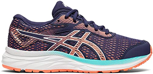 ASICS Youth Gel-Excite 6 GS: Amazon.ca