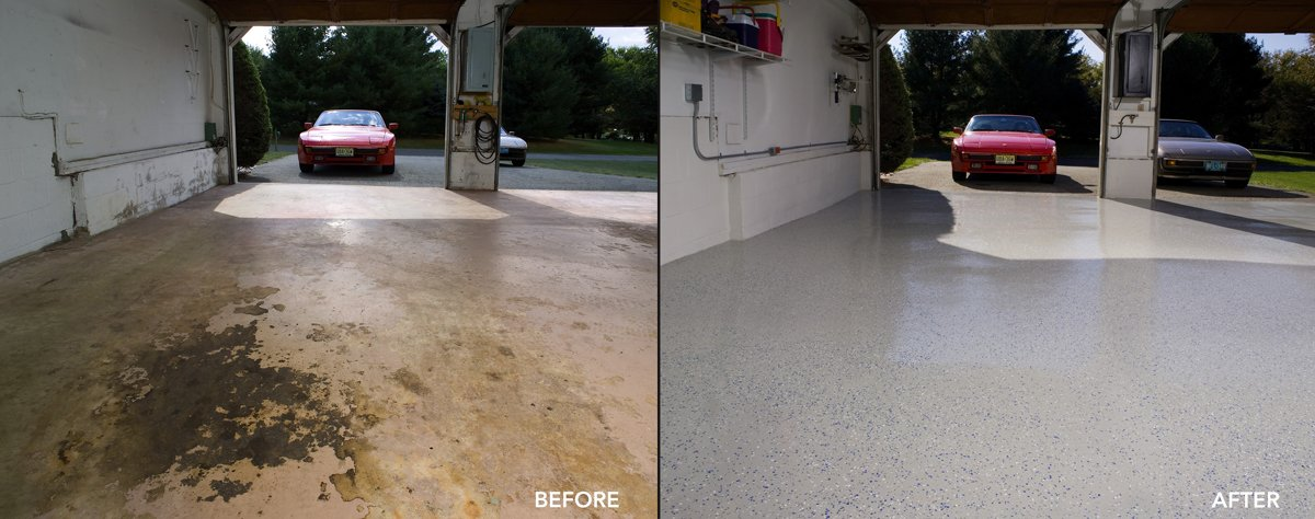 clear paint rust carpet coating floors shield epoxyshield oleum native design astonish floor grey kit epoxy home coat garage reviews