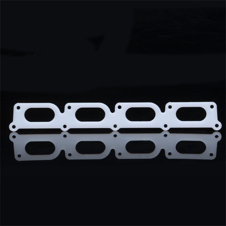 372-09-0200 Thermal Intake Manifold Gasket for Volkswagen Mk4 Engine Skunk2