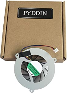 New Laptop CPU Cooling Fan for ASUS G50 G50S G50V G50VT M50 M50V M50S G60 G60VX N50 N50V N50J Series