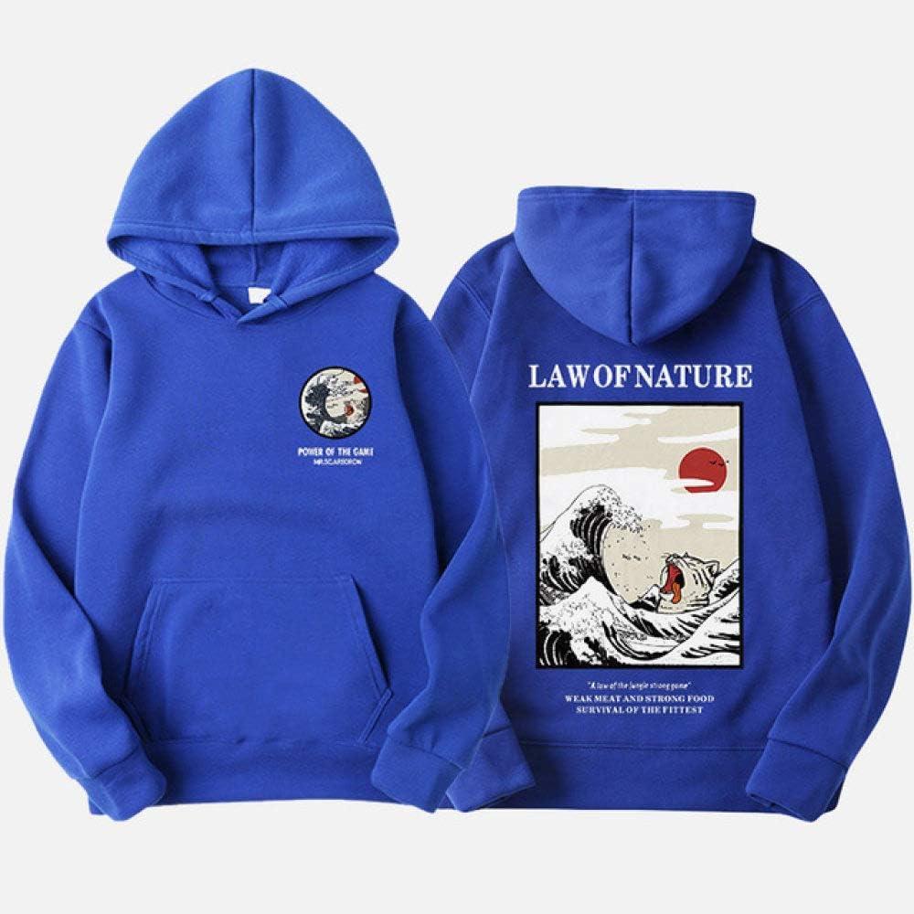 ZHENGBINGF trui laatste Hoodies Hip Hop trui Sweatshirt