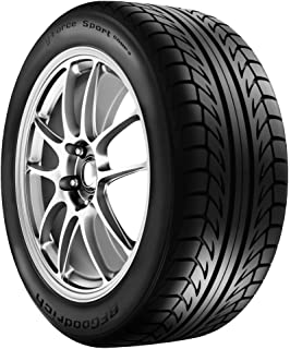 amazon bfgoodrich g force sport p 2 radial tire 245 45r20 2015 Dodge Challenger bfgoodrich g force sport p 2 radial tire 275 40r20 106w