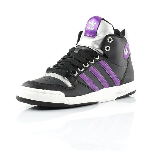 zapatillas tipo adidas mujer