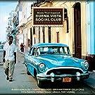 Music That Inspired Buena Vista (Vinyl)