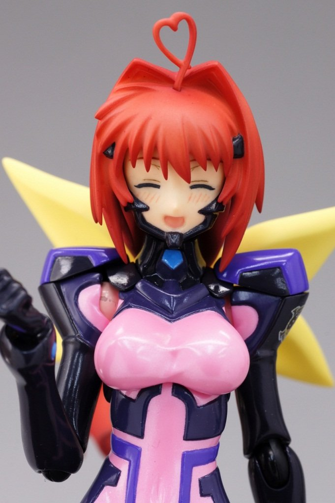 Muv-Luv [Twin Pack] [Japan Import]
