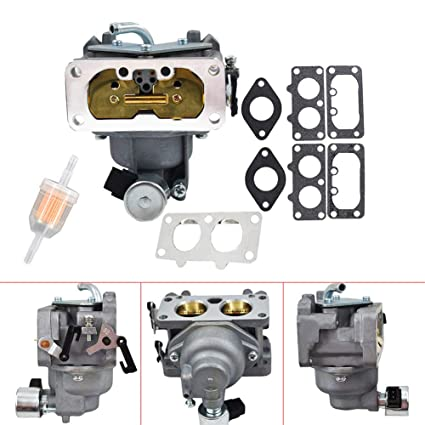 WFLNHB Carburetor For Kawasaki Some FH641V