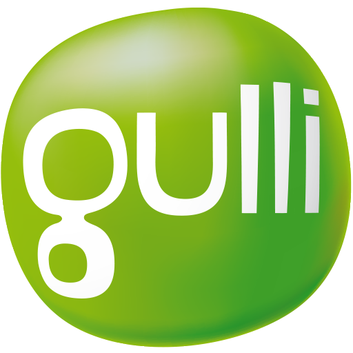 Gulli appstore for android - Coloriage gulli fr ...