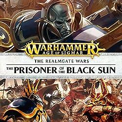 The Prisoner of the Black Sun