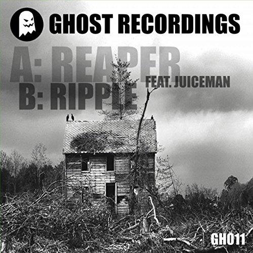 Reaper (Original Mix)