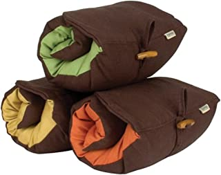 product image for Equinox Eco Armadillo Pillow