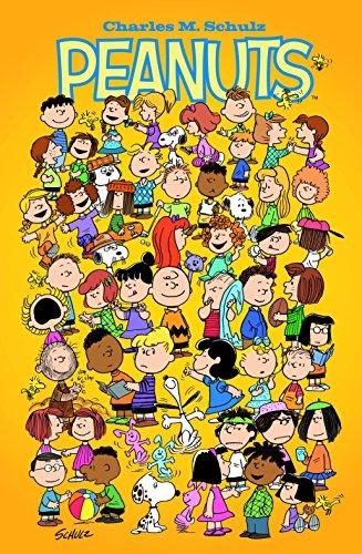 Peanuts Vol. 1 by Boom! Studios (Image #2)