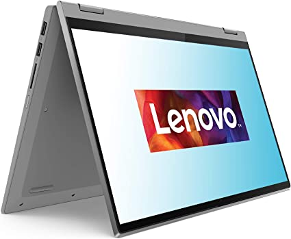 14 Zoll Laptop bis 600 Euro Lenovo
