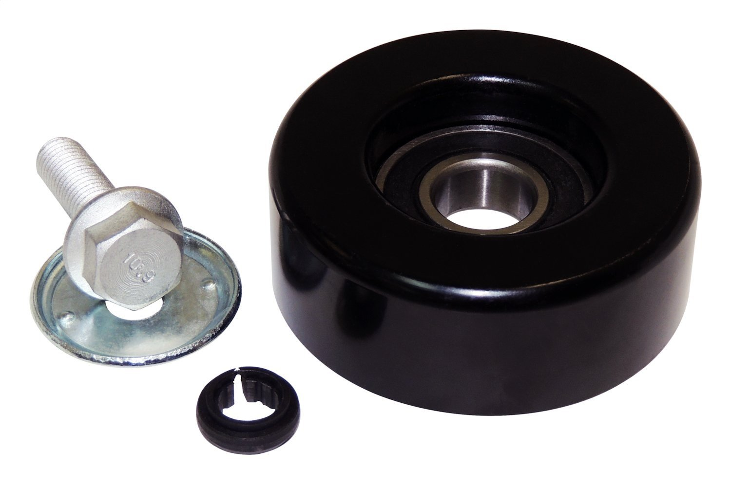 Idler Pulley Crown Automotive 68027603AA