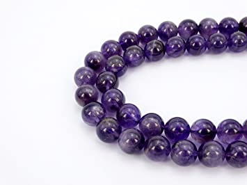 Less Amethyst Loose Gemstone Smooth Cab 100/% Natural Stone Good Quality Amazing Stone Size 31x37 mm