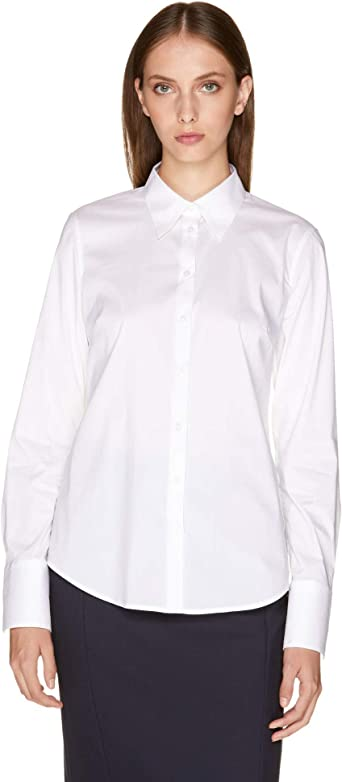 United Colors of Benetton Camisa para Mujer