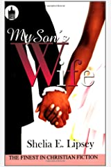 My Son's Wife Paperback