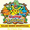 Camp Pokemon Game Guide Unofficial