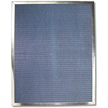 Electrostatic Washable Permanent A C Furnace Air Filter