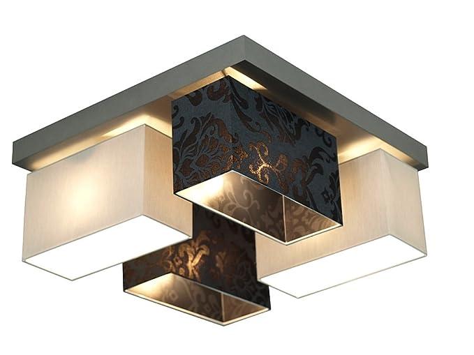 Wero design mala legno proiettore lampada in legno vit