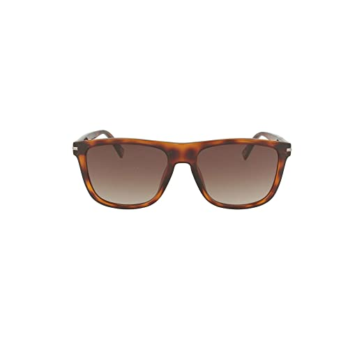 Image Unavailable. Image not available for. Color  Sunglasses Marc Jacobs  221 S ... a596e629121d