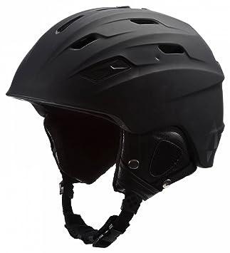 Tecno Pro Pulse Pro HS Ski Helmet 7506951da07