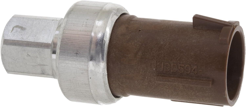 WVE by NTK 1S8928 HVAC Cut-Off Switch