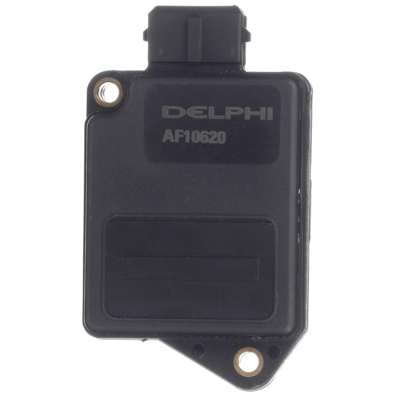 Probe Only Delphi AF10620 Mass Air Flow Sensor