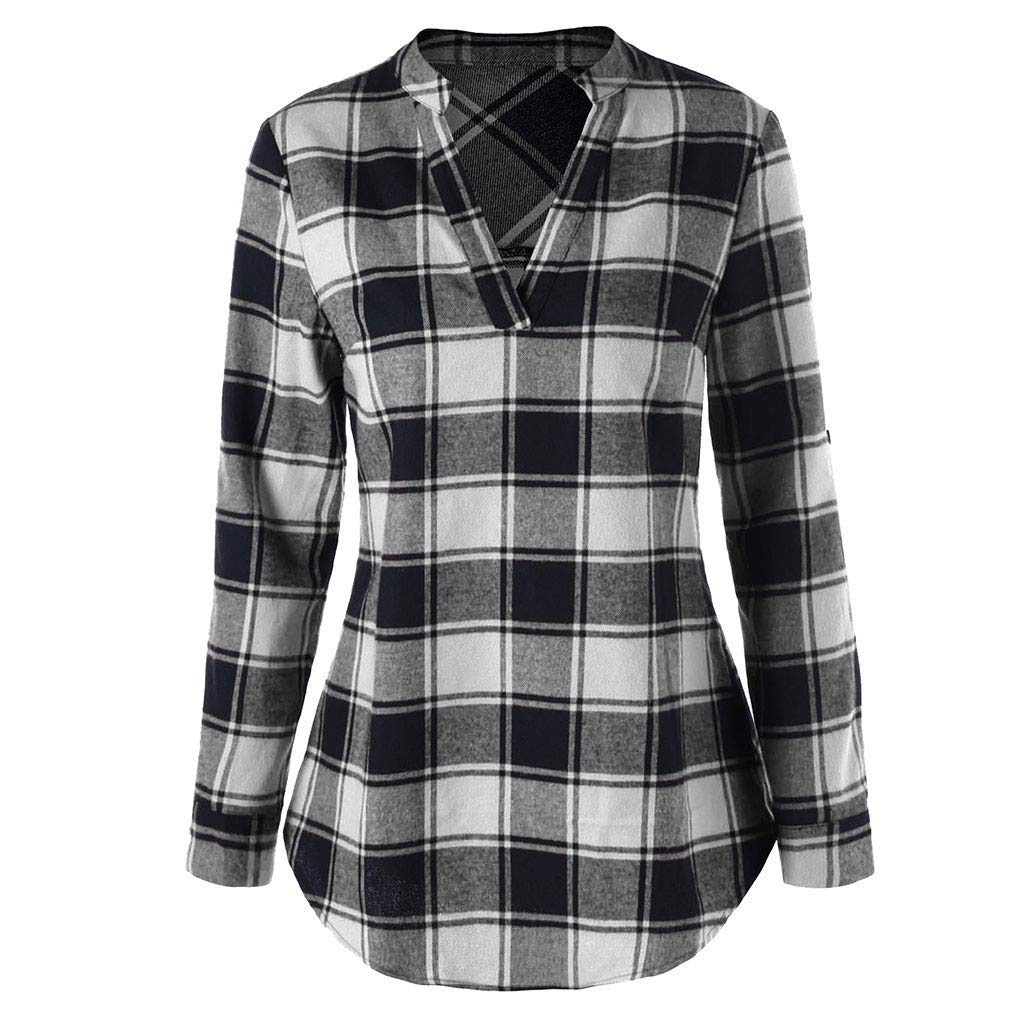 Acquista Nuovo 2019 Primavera Estate Casuale Delle Donne Outwear Giacche Cappotto Mezza Manica Lunga Bianca Delle Signore Dell'ufficio Lavoro
