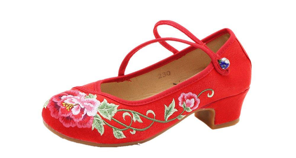 Tianrui Sandales Crown Sandales Pour Red Femme Femme Red 4a91b17 - robotanarchy.space