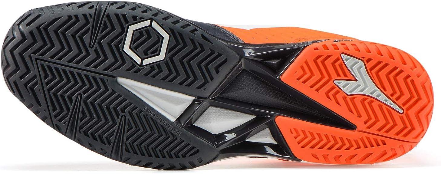 Diadora - Zapato tenis S.COMFORT SL 8 AG para hombre y mujer