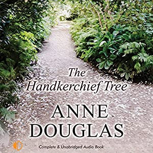 The Handkerchief Tree Audiobook