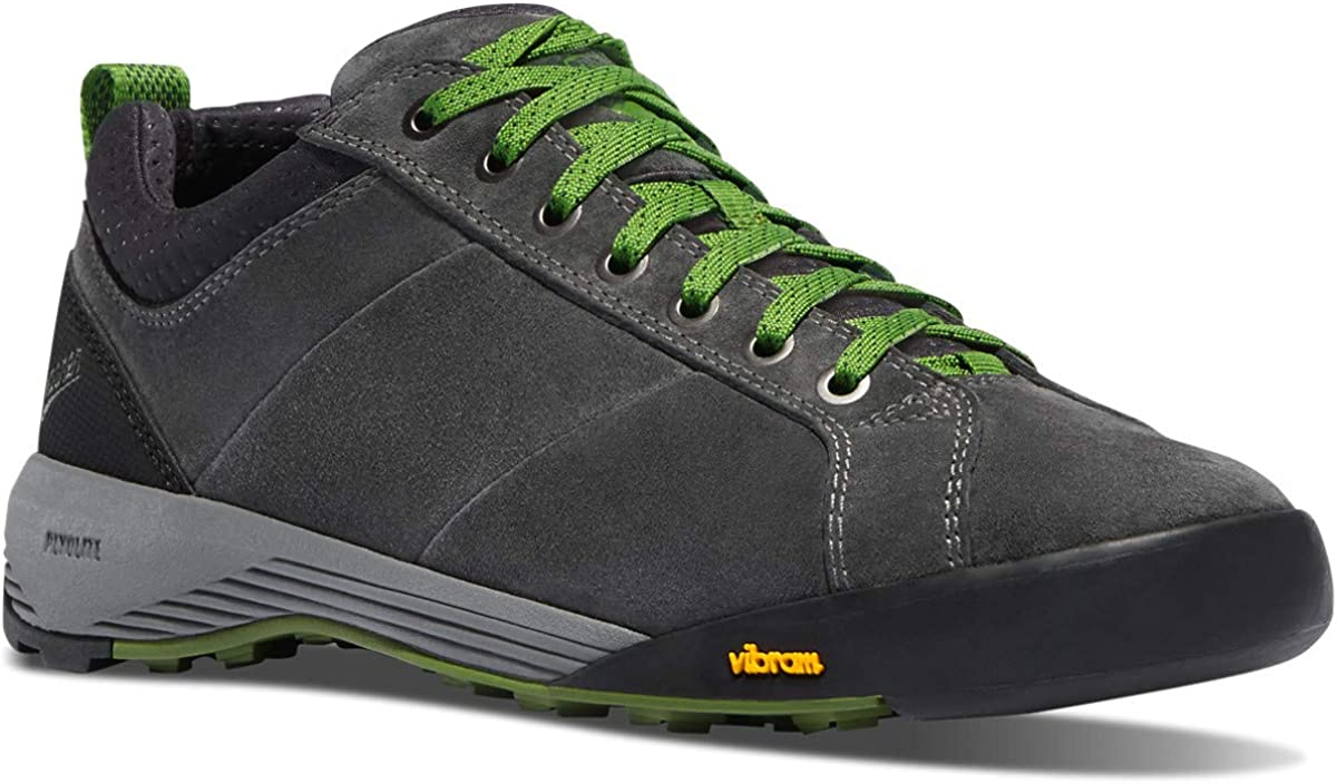 Danner Men s Camp Sherman 3 Hiking Shoe