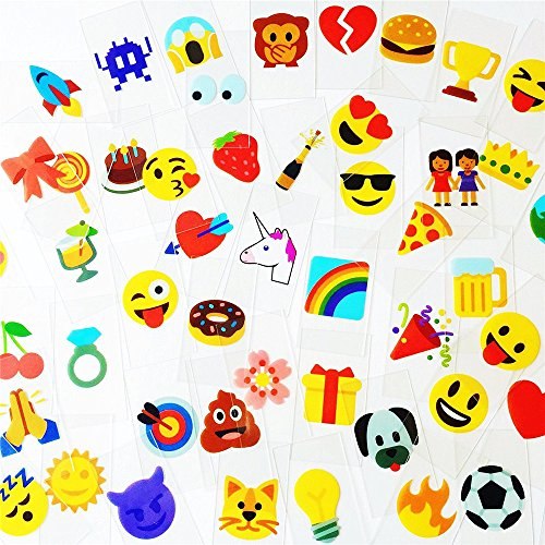 85 Pcs Colorful Symbols & Glyphs Pack FOR A4/A5 Size LED Cinema Lightbox ,Letters Pack Of LED Cinematic Light Box (Symbols & Glyphs Pack)