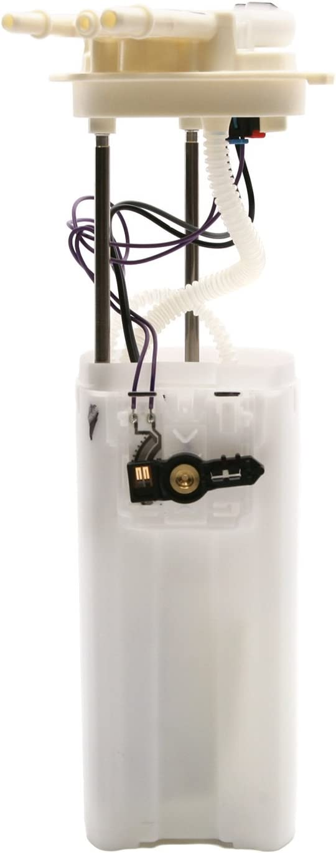 Delphi FG0108 Fuel Pump Module