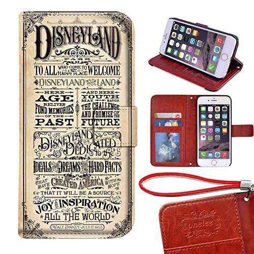 disney-quotes-iphone-7-plus-55-wallet-case-onelee-walt-disney-quotes-premium-pu-leather-case-wallet-