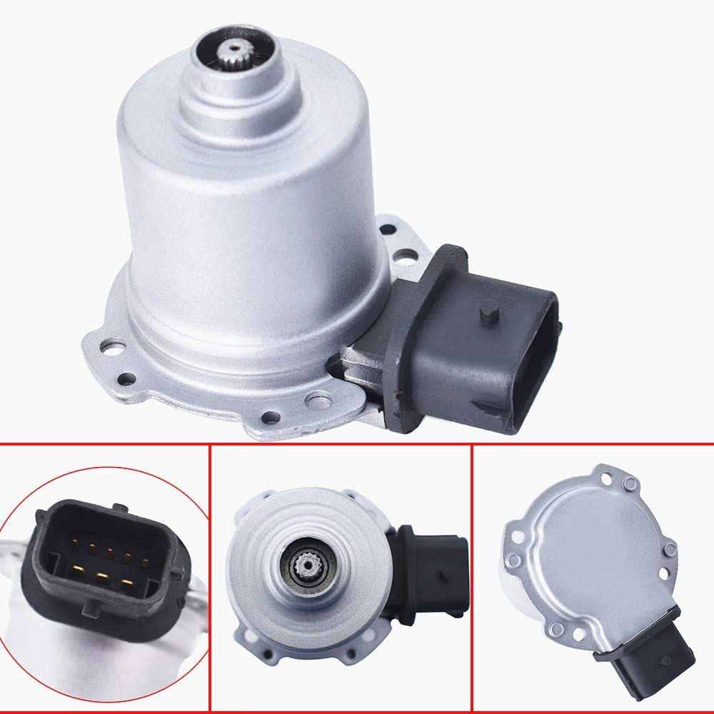 Automati- Transmission Clutch Actuator Fit for 2011 2012 2013 2014 2015 2016 2017 Ford Fiesta Focus AE8Z7C604A