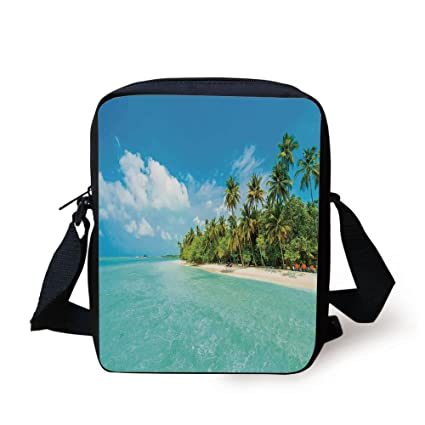 Amazon.com  IPrint Ocean dd6182ccd618d